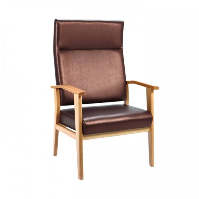 Memphis Furniture Company: Memphis Chairs